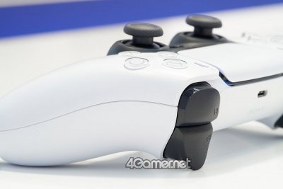 PlayStation 5 Japanese Preview with New PS5 Pictures, Videos and More! 12.jpg