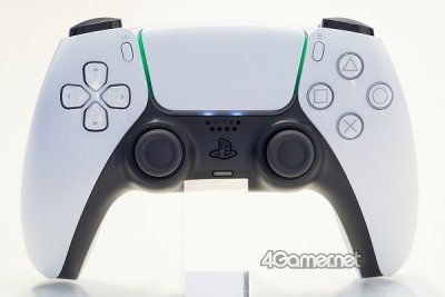 PlayStation 5 Japanese Preview with New PS5 Pictures, Videos and More! 27.jpg