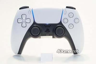 PlayStation 5 Japanese Preview with New PS5 Pictures, Videos and More! 30.jpg