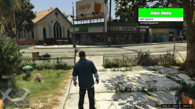 GTA V Native Caller PS4 Port to GTA 1.32 WIP Pack by 2much4u 2.jpg