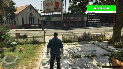 GTA V Native Caller PS4 Port to GTA 1.32 WIP Pack by 2much4u 3.jpg