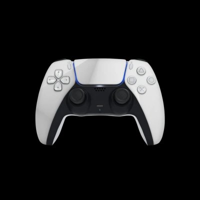 CustomizeMyPlates.com Vinyl Silicon PS5 Controller Skins & Charging Station 13.jpg