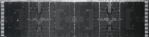 PS5 CXD90060GG Processor SoC (System on a Chip) Images by Fritzchens Fritz 2.jpg