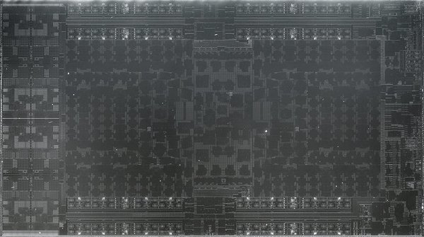 PS5 CXD90060GG Processor SoC (System on a Chip) Images by Fritzchens Fritz 3.jpg