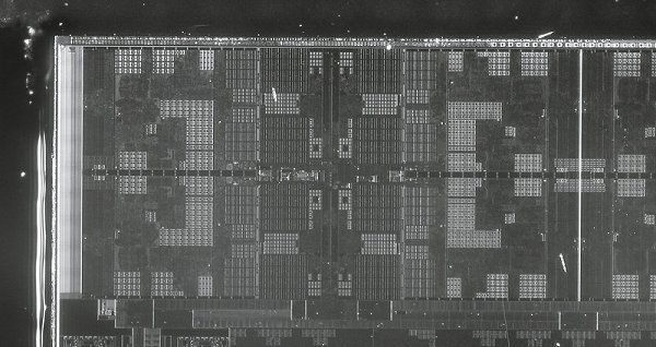 PS5 CXD90060GG Processor SoC (System on a Chip) Images by Fritzchens Fritz 4.jpg