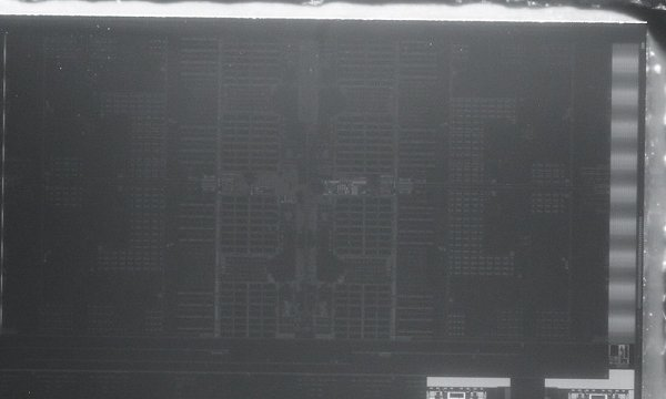 PS5 CXD90060GG Processor SoC (System on a Chip) Images by Fritzchens Fritz 5.jpg