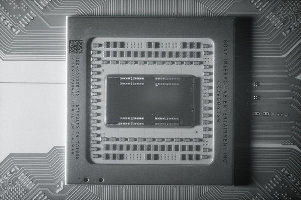 PS5 CXD90060GG Processor SoC (System on a Chip) Images by Fritzchens Fritz 6.jpg