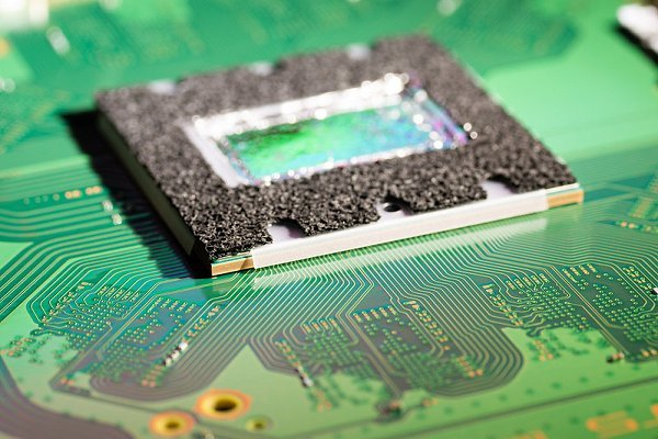 PS5 CXD90060GG Processor SoC (System on a Chip) Images by Fritzchens Fritz 7.jpg