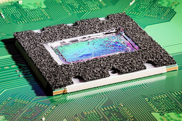 PS5 CXD90060GG Processor SoC (System on a Chip) Images by Fritzchens Fritz 8.jpg
