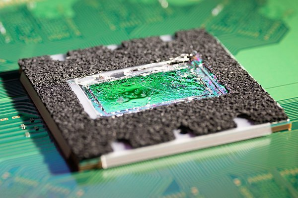 PS5 CXD90060GG Processor SoC (System on a Chip) Images by Fritzchens Fritz 9.jpg