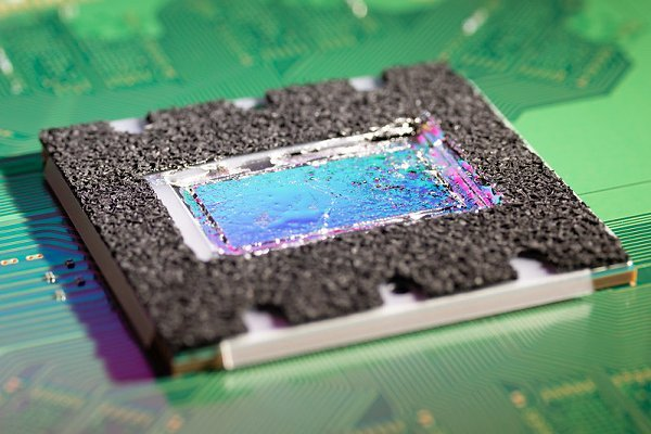 PS5 CXD90060GG Processor SoC (System on a Chip) Images by Fritzchens Fritz 10.jpg