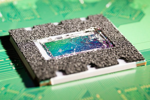 PS5 CXD90060GG Processor SoC (System on a Chip) Images by Fritzchens Fritz 11.jpg