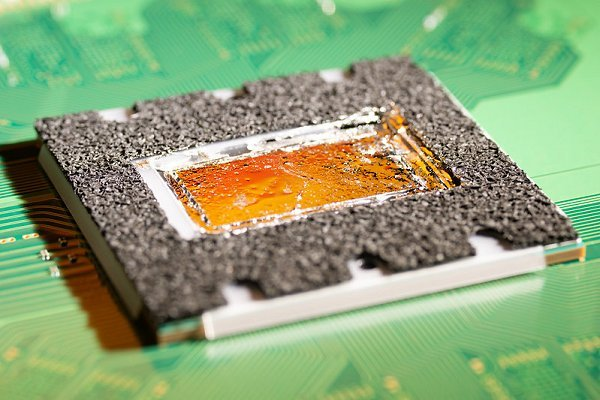 PS5 CXD90060GG Processor SoC (System on a Chip) Images by Fritzchens Fritz 12.jpg
