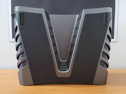 DFI-D1000AA PS5 Development Kit & DFI-T1000AA PS5 Testing Kit Hit eBay! 10.jpg