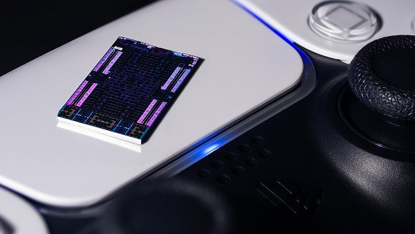 PS5 CXD90060GG Processor SoC (System on a Chip) Images by Fritzchens Fritz 17.jpg