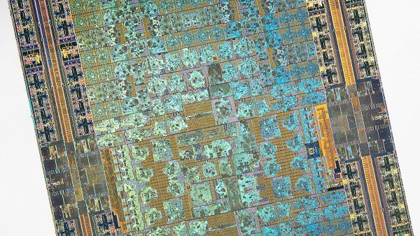 PS5 CXD90060GG Processor SoC (System on a Chip) Images by Fritzchens Fritz 19.jpg