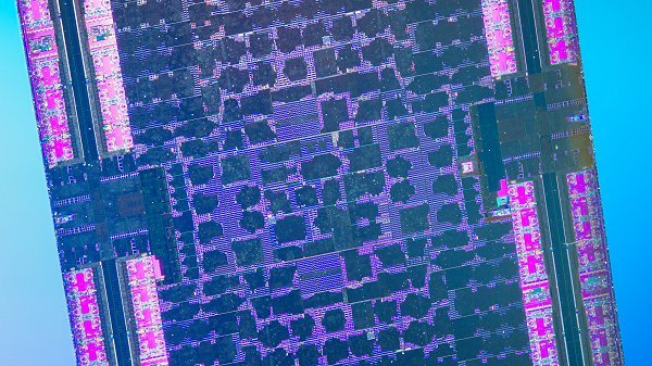 PS5 CXD90060GG Processor SoC (System on a Chip) Images by Fritzchens Fritz 20.jpg