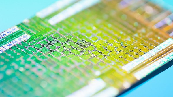 PS5 CXD90060GG Processor SoC (System on a Chip) Images by Fritzchens Fritz 22.jpg