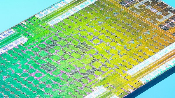 PS5 CXD90060GG Processor SoC (System on a Chip) Images by Fritzchens Fritz 23.jpg