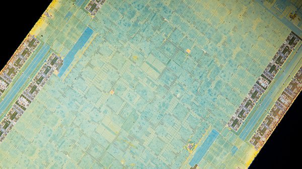 PS5 CXD90060GG Processor SoC (System on a Chip) Images by Fritzchens Fritz 24.jpg