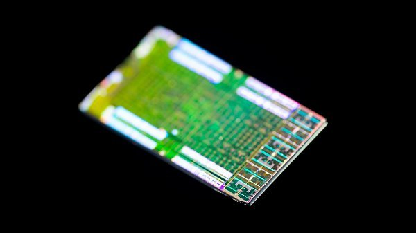 PS5 CXD90060GG Processor SoC (System on a Chip) Images by Fritzchens Fritz 25.jpg