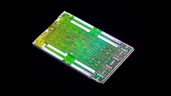 PS5 CXD90060GG Processor SoC (System on a Chip) Images by Fritzchens Fritz 26.jpg