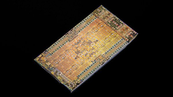 PS5 CXD90060GG Processor SoC (System on a Chip) Images by Fritzchens Fritz 27.jpg