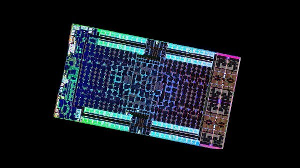 PS5 CXD90060GG Processor SoC (System on a Chip) Images by Fritzchens Fritz 29.jpg