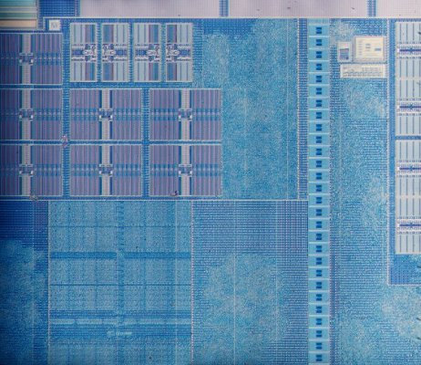 PS5 CXD90060GG Processor SoC (System on a Chip) Images by Fritzchens Fritz 31.jpg