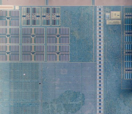 PS5 CXD90060GG Processor SoC (System on a Chip) Images by Fritzchens Fritz 32.jpg