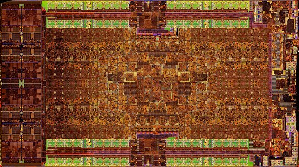 PS5 CXD90060GG Processor SoC (System on a Chip) Images by Fritzchens Fritz 33.jpg