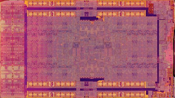 PS5 CXD90060GG Processor SoC (System on a Chip) Images by Fritzchens Fritz 34.jpg