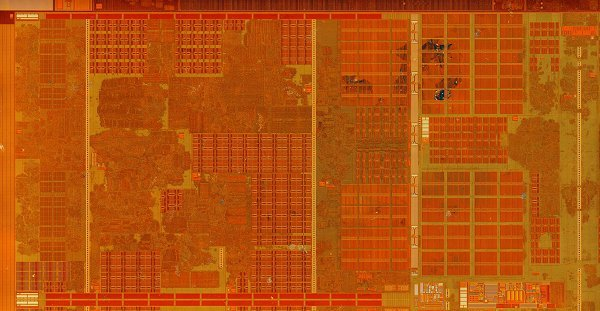 PS5 CXD90060GG Processor SoC (System on a Chip) Images by Fritzchens Fritz 35.jpg