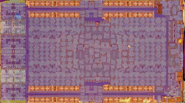 PS5 CXD90060GG Processor SoC (System on a Chip) Images by Fritzchens Fritz 36.jpg