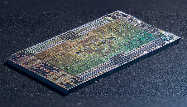 PS5 CXD90060GG Processor SoC (System on a Chip) Images by Fritzchens Fritz 37.jpg