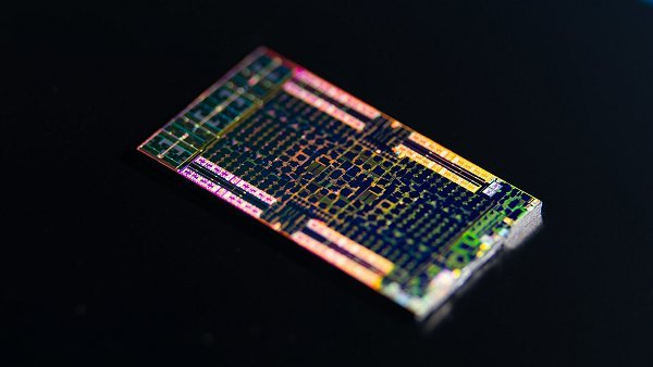 PS5 CXD90060GG Processor SoC (System on a Chip) Images by Fritzchens Fritz 38.jpg