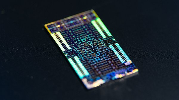 PS5 CXD90060GG Processor SoC (System on a Chip) Images by Fritzchens Fritz 39.jpg