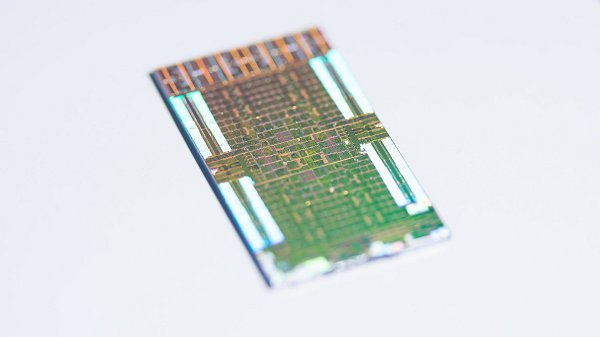 PS5 CXD90060GG Processor SoC (System on a Chip) Images by Fritzchens Fritz 41.jpg