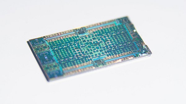 PS5 CXD90060GG Processor SoC (System on a Chip) Images by Fritzchens Fritz 42.jpg