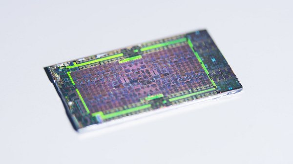 PS5 CXD90060GG Processor SoC (System on a Chip) Images by Fritzchens Fritz 43.jpg