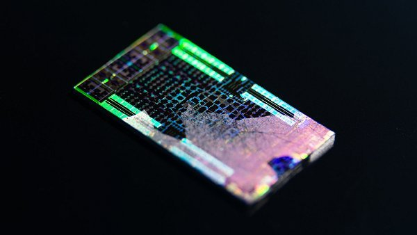 PS5 CXD90060GG Processor SoC (System on a Chip) Images by Fritzchens Fritz 44.jpg