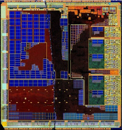 PS5 CXD90060GG Processor SoC (System on a Chip) Images by Fritzchens Fritz 48.jpg