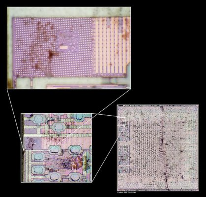 PS5 CXD90060GG Processor SoC (System on a Chip) Images by Fritzchens Fritz 50.jpg