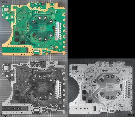 PS5 CXD90060GG Processor SoC (System on a Chip) Images by Fritzchens Fritz 56.jpg