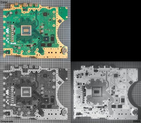 PS5 CXD90060GG Processor SoC (System on a Chip) Images by Fritzchens Fritz 57.jpg