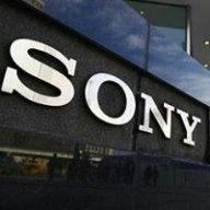 MONTHER SONY