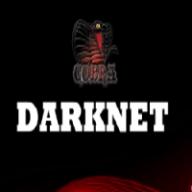 darkjiros