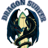 dragonsurfer
