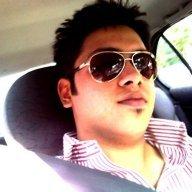 Asim Siddiqui