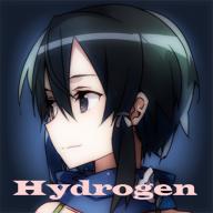 HydrogenNGU
